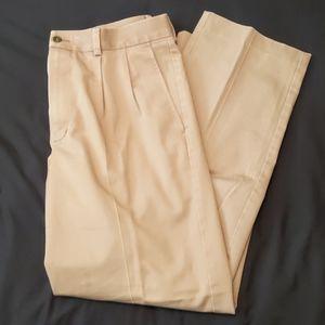 Nordstrom pants, size 34W x 31L